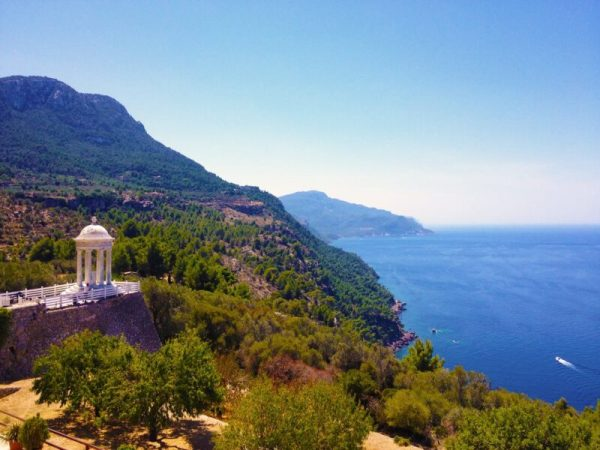 pexels photo 63508 Palma de Mallorca - destinație de vacanță