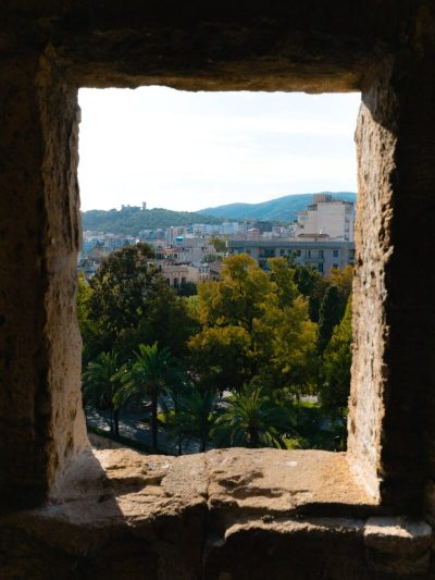 pexels photo 638509 Palma de Mallorca - destinație de vacanță