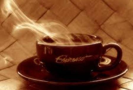 images 9 10 tipuri de cafea