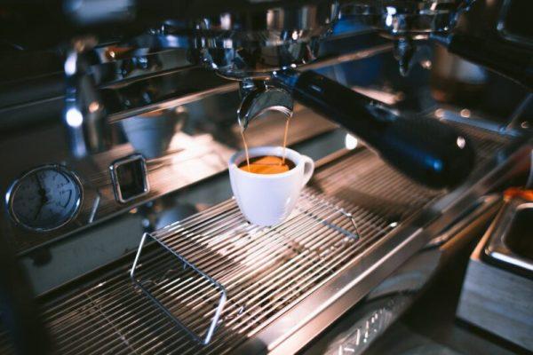 pexels photo 373948 10 tipuri de cafea