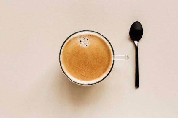 pexels photo 4226806 10 tipuri de cafea