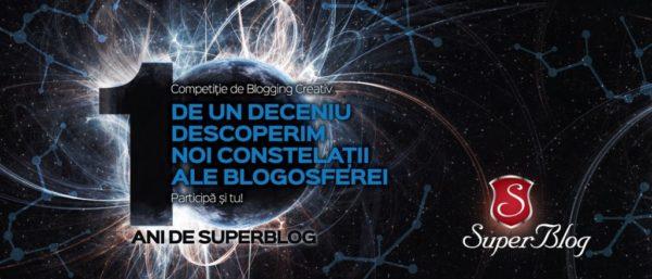 SuperBlog 2018 v2.1 02 slider Septembrie aniversar