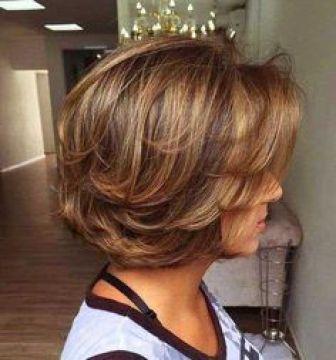 Căderea părului, tratamente și soluții