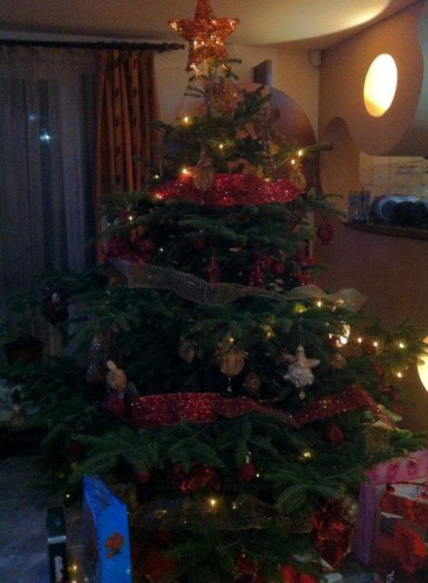 1393198 269648199849911 391223413 n Crezi în magia Crăciunului? Spune-ți povestea!
