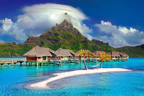 pexels photo 753626 Destinații de vacanță perfectă în doi