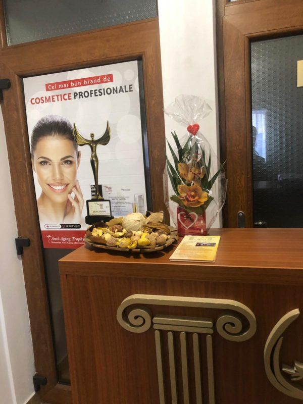 IMG 20190221 WA0009 Tratamente de vedetă la Atena Beauty Studio