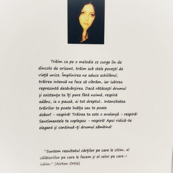 IMG 20190228 230644 01 Opinii despre cartea Mihaelei Loredana Mușetescu