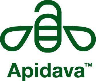Apa și spray-ul de gură cu propolis - Apidava (P)