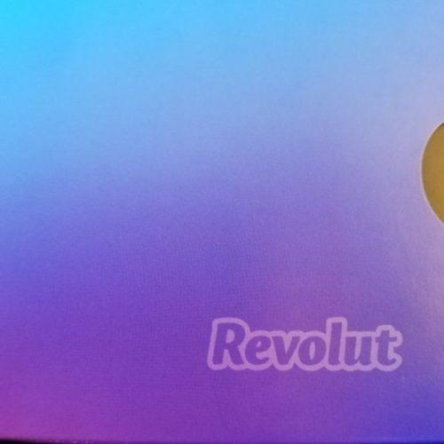IMG 20190404 082820 Mi-am făcut cont (gratuit) Revolut!