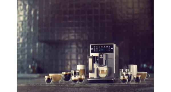 Examenul, cafeaua și testul espressorului