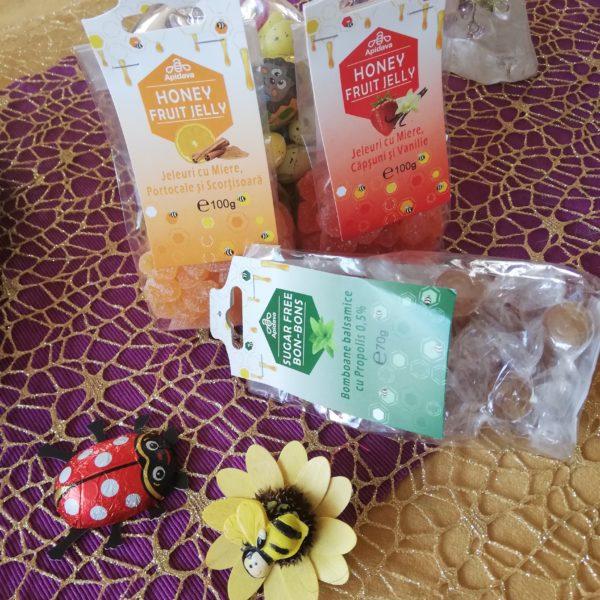 IMG 20190509 161556 Sugestie pentru cadouri dulci: jeleuri fructate (P)