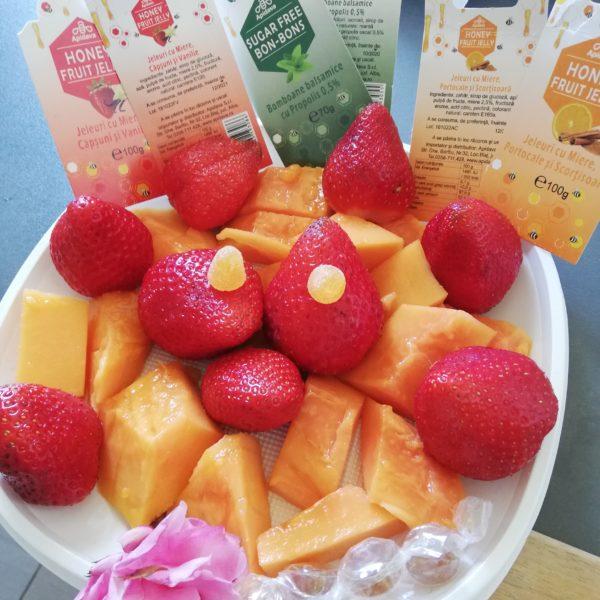 IMG 20190519 133219 Sugestie pentru cadouri dulci: jeleuri fructate (P)