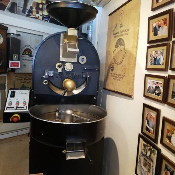IMG 20190612 112649 Povești de viață cu aromă de cafea