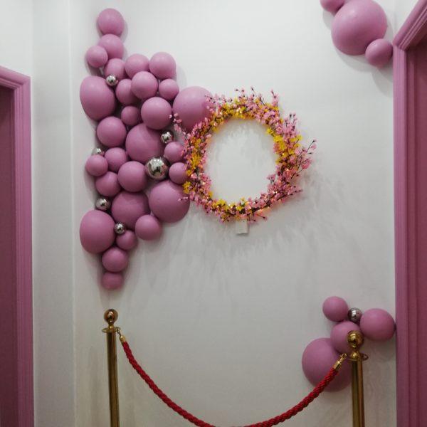 IMG 20190814 123457 Frumusețe, răsfăț, pasiune, muncă și dăruire: ISV Beauty Room