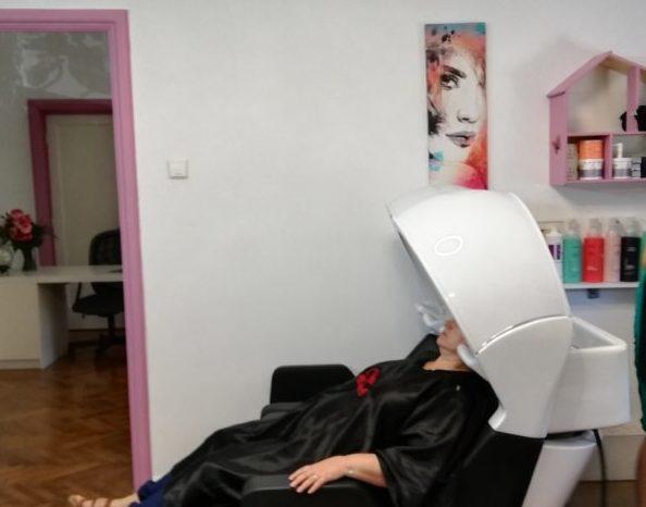 IMG 20190825 140628 e1566733036788 Frumusețe, răsfăț, pasiune, muncă și dăruire: ISV Beauty Room