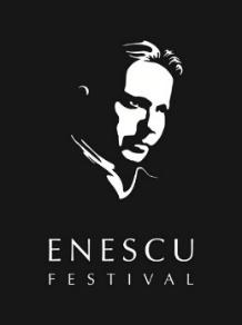 Spectacolele Festivalului George Enescu pentru copii