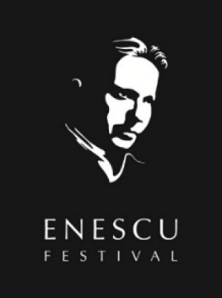 Festivalul e pretutindeni - Pe urmele lui Enescu