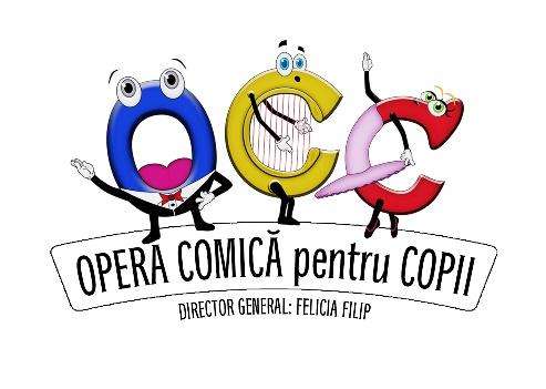 image002 Spectacolele Festivalului George Enescu pentru copii