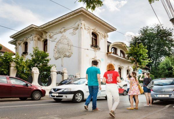 image004 Festivalul e pretutindeni - Pe urmele lui Enescu