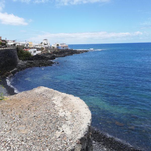 IMG 20190521 124808 Atracții și activități într-un sejur din Tenerife (2)