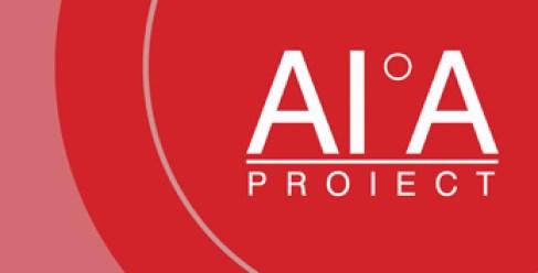 AIA Proiect birou de proiectare Casa viitorului - visul transformat în realitate