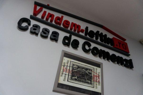 WhatsApp Image 2019 02 07 at 11.12.59 Casa bunicilor și conceptul unic în România: Vindem-Ieftin