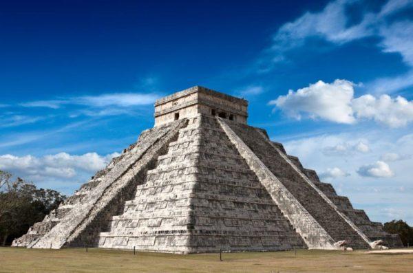 vestigiile mayasilor yucatan 7 nopti avion 2019 112 Înconjurul lumii în cel mai scurt timp
