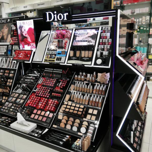 IMG 20191119 152222 Frumusețe strălucitoare, modernă, sublimă cu Dior