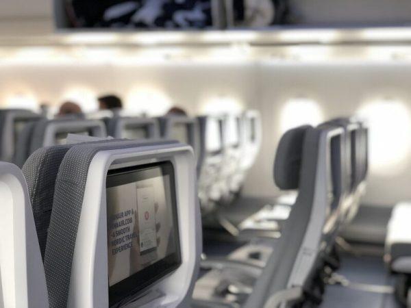 airplane 4603047 960 720 Sfaturi și trucuri pentru călătorii reușite