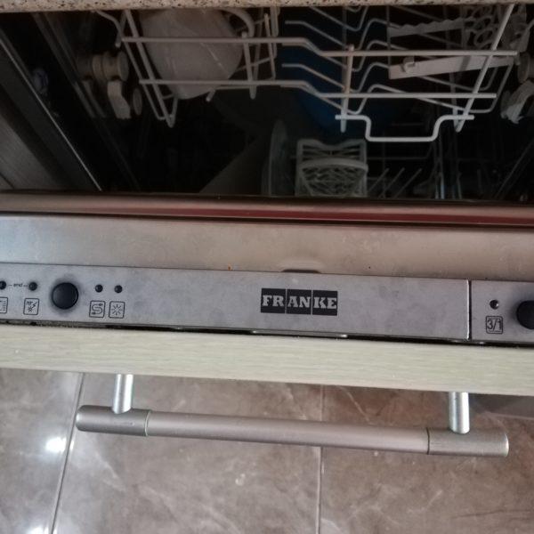 IMG 20200304 133245 1 Primăvară și mărțișoare de Crystal în bucătăria mea