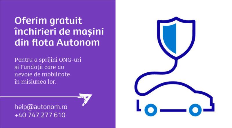 mobilitate ONG 1024x568 1 Autonom ajută comunitatea, implică-te și tu!