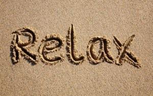 95838275 253544219172179 8752841361507483648 n Metodele mele de relaxare - leapșa de la Alex