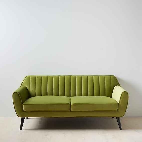 5 lucruri pe care să le iei înconsiderare înainte de a cumpărao canapea