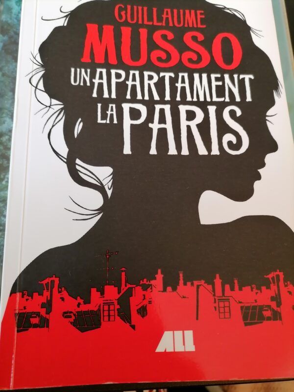 IMG 20200724 131043 Un apartament la Paris - impresii, opinii, recomandări