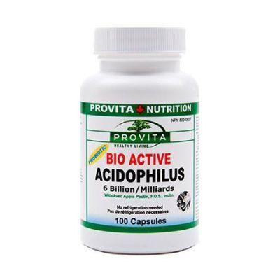 Sistemul -digestiv-Bio-Activ-Provita-Nutrition