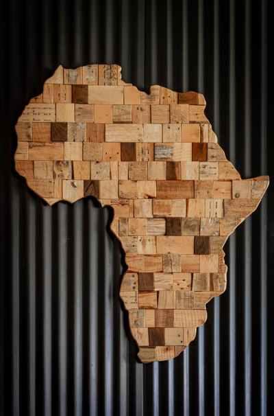 pexels photo 2660262 Ce învață elevii din manualul de clasa a 7 a despre Africa?