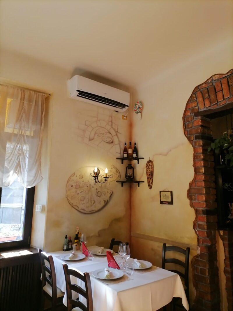 Unde mai mâncăm sigur și bine în București