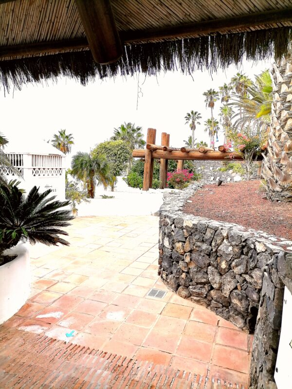 IMG 20201029 144331 Poveşti şi recomandări din călătorii/vacanţe în insule exotice