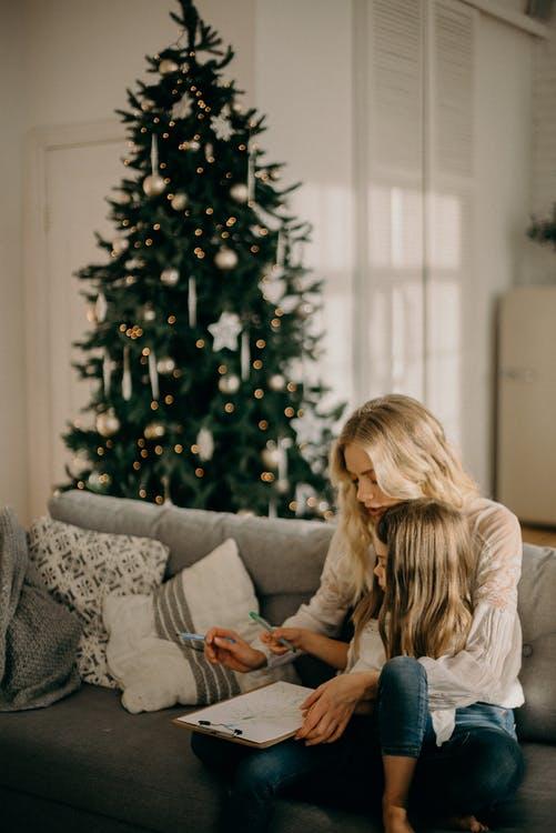 pexels photo 3171115 17 lucruri de făcut pentru Crăciunul 2020 (Leapşa)