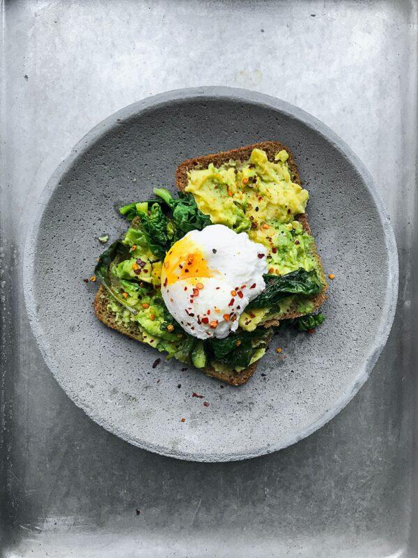 pexels daria shevtsova 704569 Cinci citate celebre despre alimentația sănătoasă