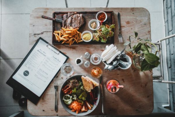 pexels photo 4551832 Cum prelungim termenul de valabilitate al alimentelor