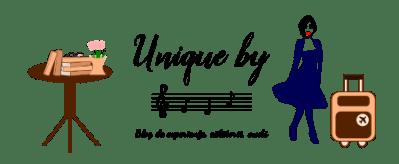uniquebymm logo small Am vrut să-mi fac blog pentru că ... ?!? (ediție aniversară)