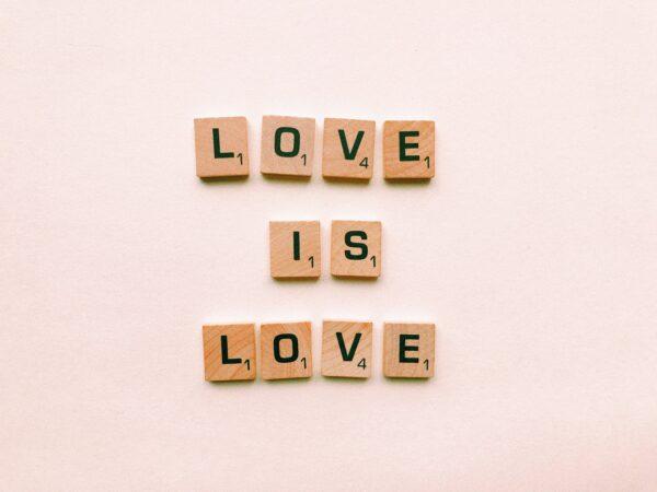 pexels photo 1148572 Cel mai important cadou de Valentine′s Day: iubirea