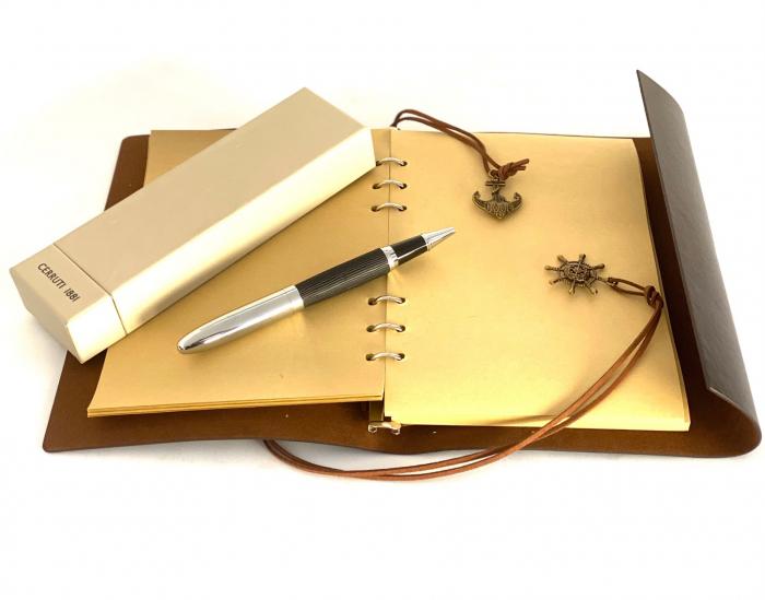 cadou leather book cutie de depozitare si agenda by borealy copie 9032 1938 Povestea celor 6 evenimente și 5 aniversări într-o lună