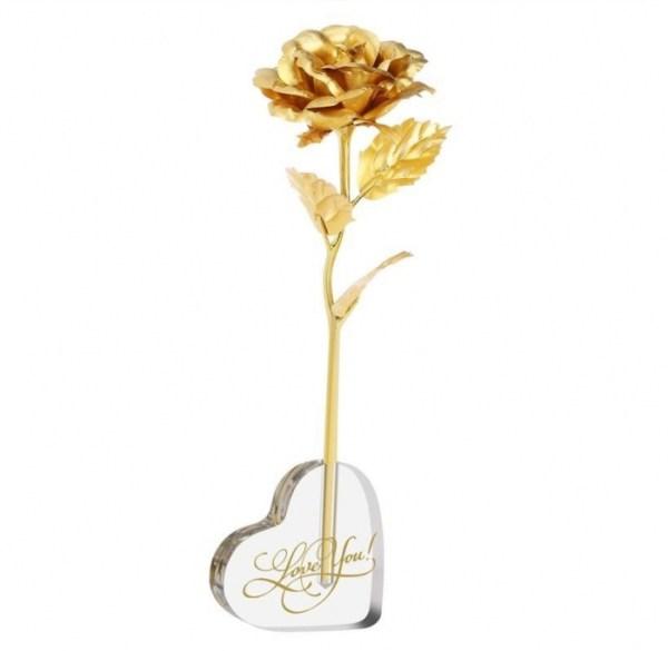 Trandafir 6 evenimente și 5 aniversări
