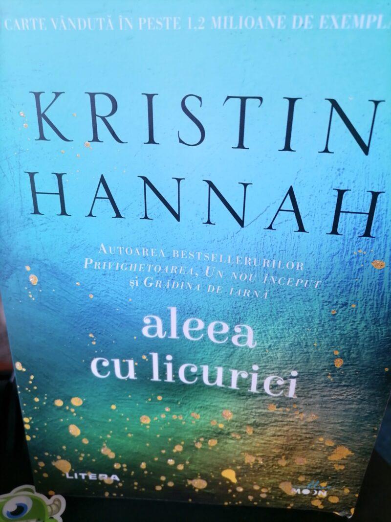 IMG 20210313 165012 1 scaled Aleea cu licurici - Kristin Hannah (opinii)