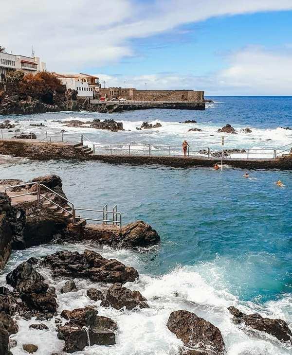 186118667 1605547709645063 7575952147433099868 n Știri grozave despre călătoriile în Tenerife