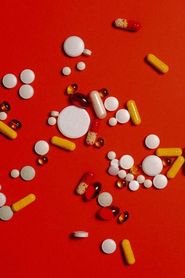 pexels photo 3683040 Vitamine și minerale: ce rol au acestea asupra corpului
