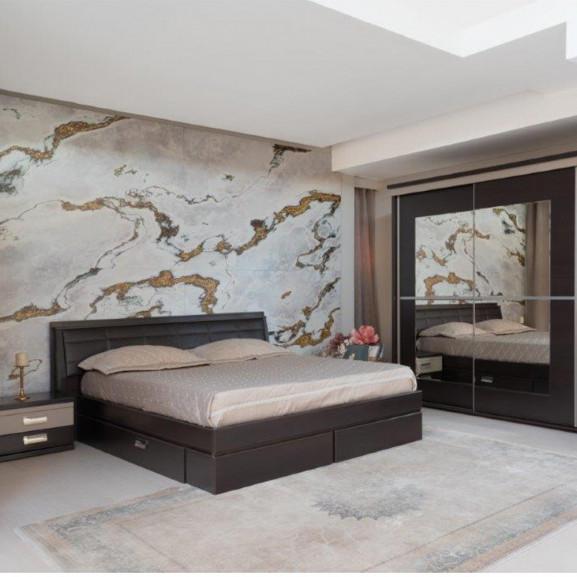150698 large default Seturi mobilier pentru un dormitor elegant