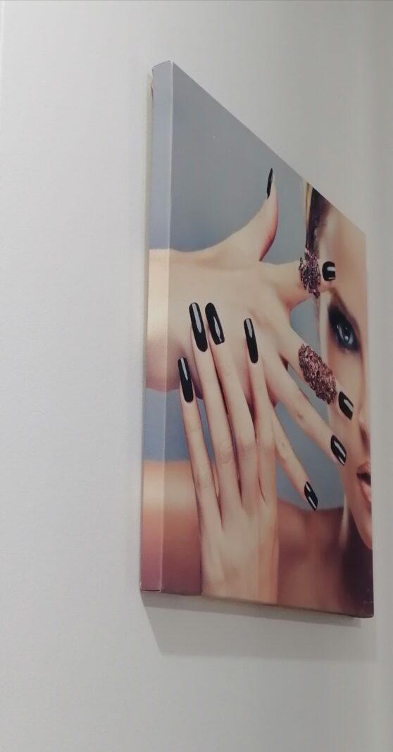 IMG 20210619 184252 Icon Beauty Studio - poveste și experiență